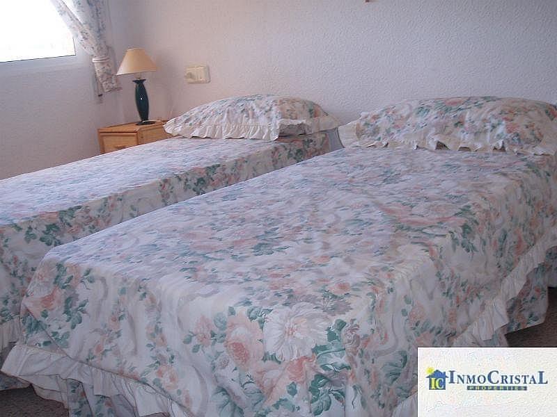 Foto17 - Apartamento en alquiler en calle Camino Darsena, San Gines en Cartagena - 286315760