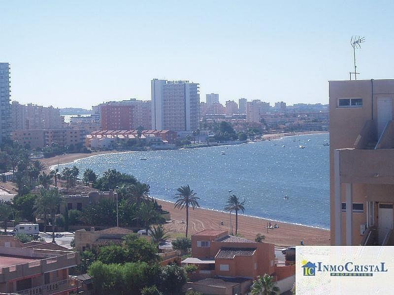 Foto18 - Apartamento en alquiler en calle Camino Darsena, San Gines en Cartagena - 286315763