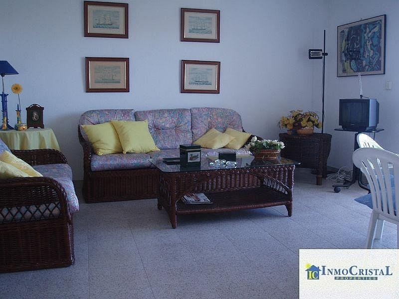 Foto20 - Apartamento en alquiler en calle Camino Darsena, San Gines en Cartagena - 286315769