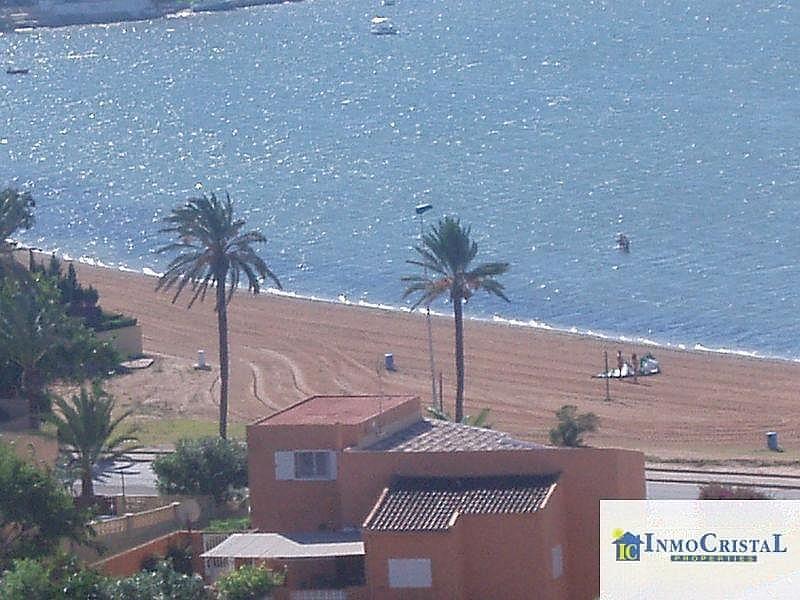 Foto21 - Apartamento en alquiler en calle Camino Darsena, San Gines en Cartagena - 286315772