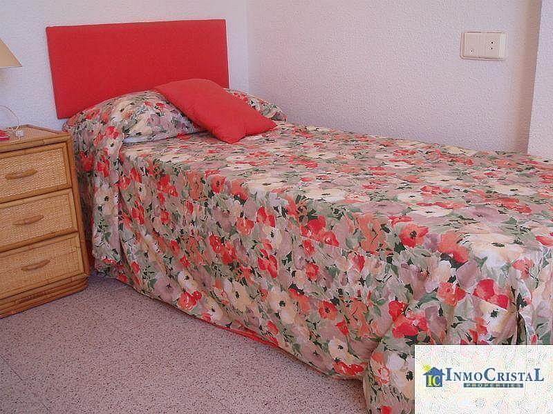 Foto22 - Apartamento en alquiler en calle Camino Darsena, San Gines en Cartagena - 286315775