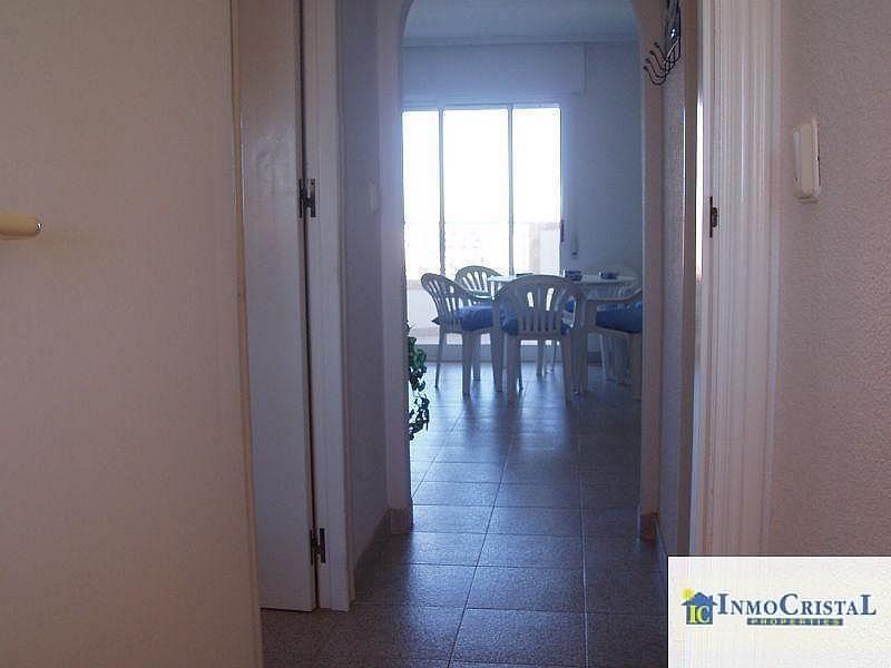 Foto23 - Apartamento en alquiler en calle Camino Darsena, San Gines en Cartagena - 286315778