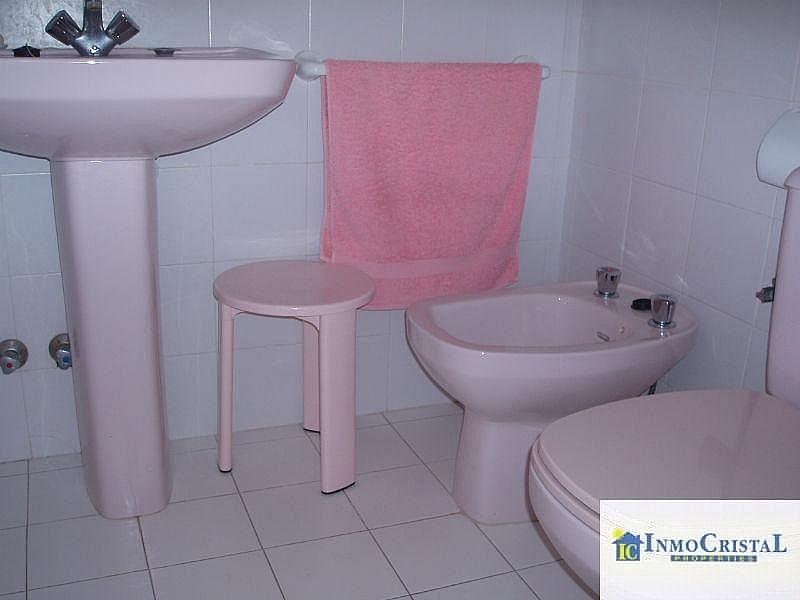Foto24 - Apartamento en alquiler en calle Camino Darsena, San Gines en Cartagena - 286315781