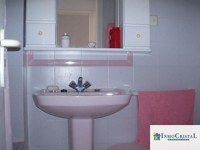 Foto25 - Apartamento en alquiler en calle Camino Darsena, San Gines en Cartagena - 286315784