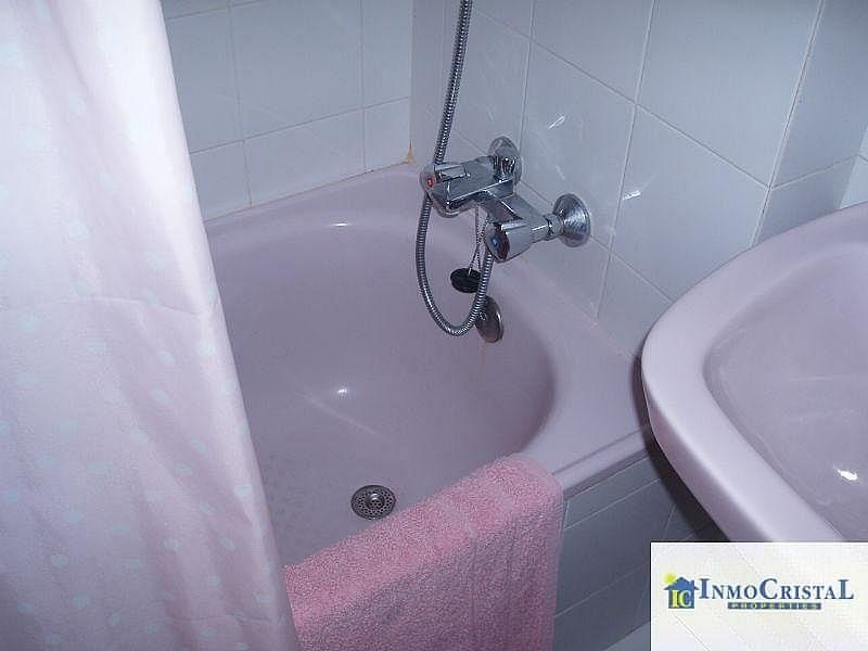 Foto26 - Apartamento en alquiler en calle Camino Darsena, San Gines en Cartagena - 286315787