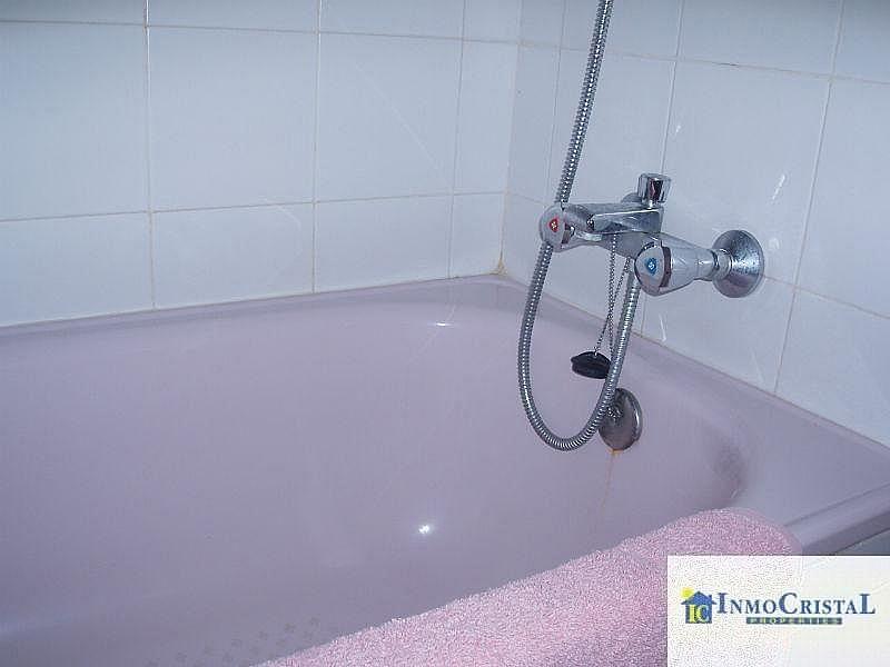 Foto27 - Apartamento en alquiler en calle Camino Darsena, San Gines en Cartagena - 286315790