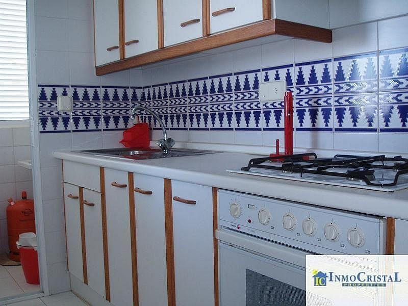 Foto28 - Apartamento en alquiler en calle Camino Darsena, San Gines en Cartagena - 286315793