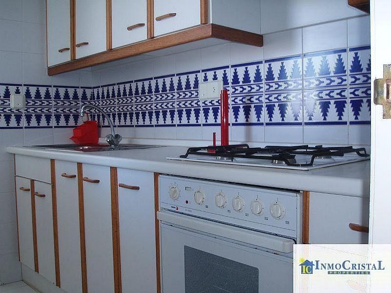 Foto29 - Apartamento en alquiler en calle Camino Darsena, San Gines en Cartagena - 286315796