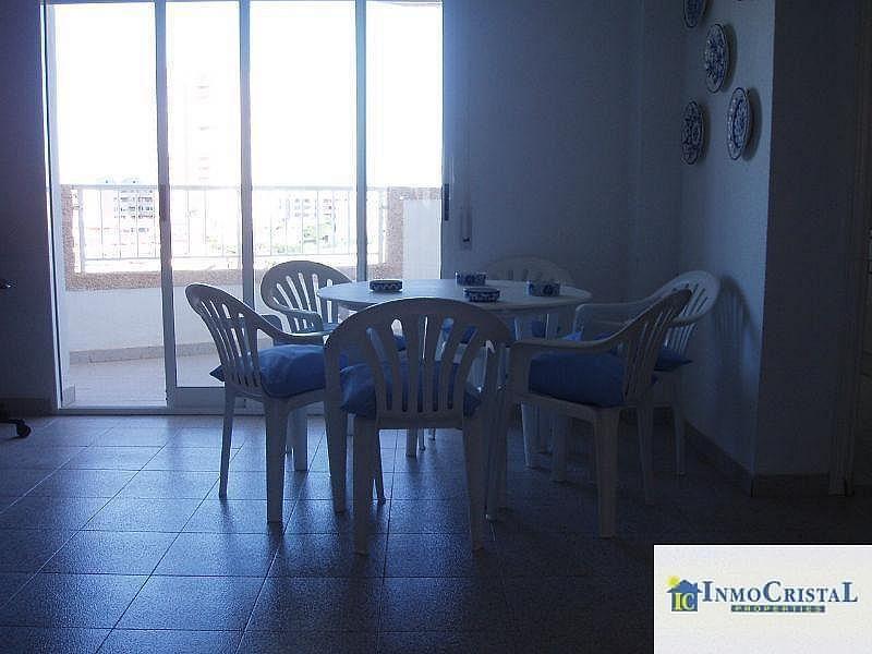Foto31 - Apartamento en alquiler en calle Camino Darsena, San Gines en Cartagena - 286315802