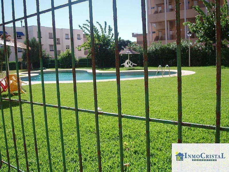 Foto32 - Apartamento en alquiler en calle Camino Darsena, San Gines en Cartagena - 286315805