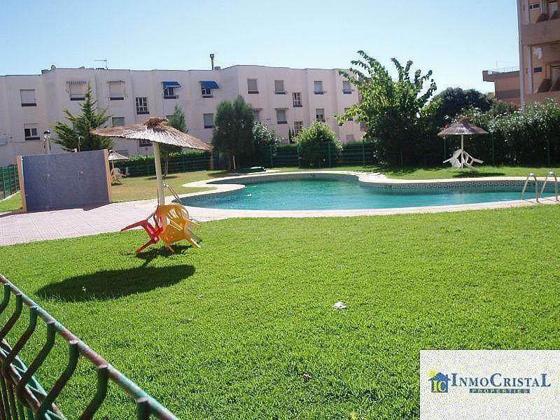 Foto33 - Apartamento en alquiler en calle Camino Darsena, San Gines en Cartagena - 286315808