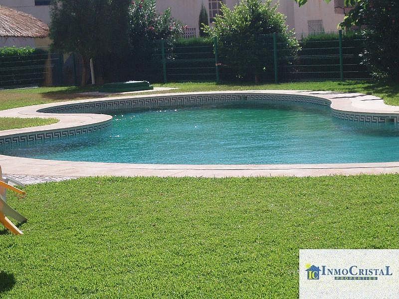 Foto34 - Apartamento en alquiler en calle Camino Darsena, San Gines en Cartagena - 286315811
