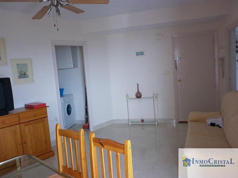 Foto3 - Apartamento en alquiler en calle Ribalta D, Mar de Cristal - 286316297