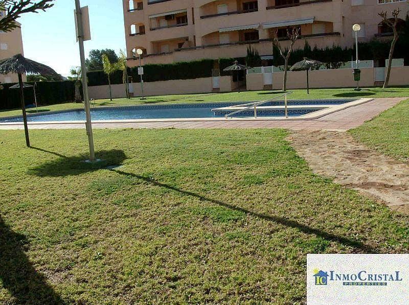 Foto1 - Apartamento en alquiler en calle Orozco G, Mar de Cristal - 286317572