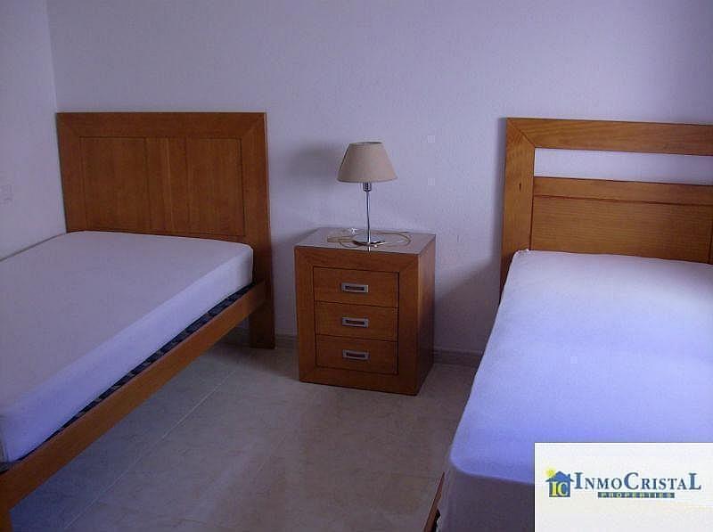 Foto9 - Apartamento en alquiler en calle Orozco G, Mar de Cristal - 286317596