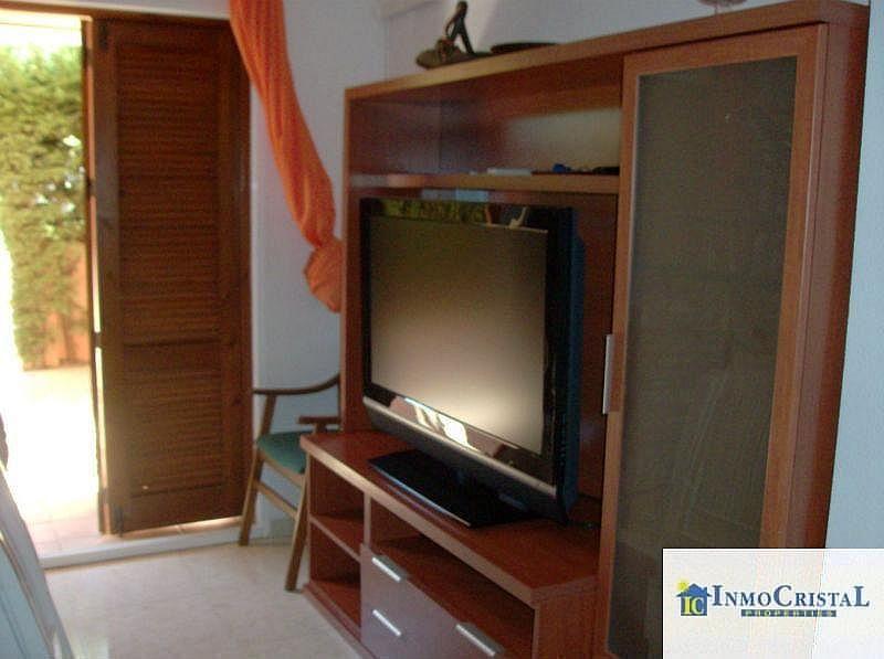 Foto10 - Apartamento en alquiler en calle Orozco G, Mar de Cristal - 286317599