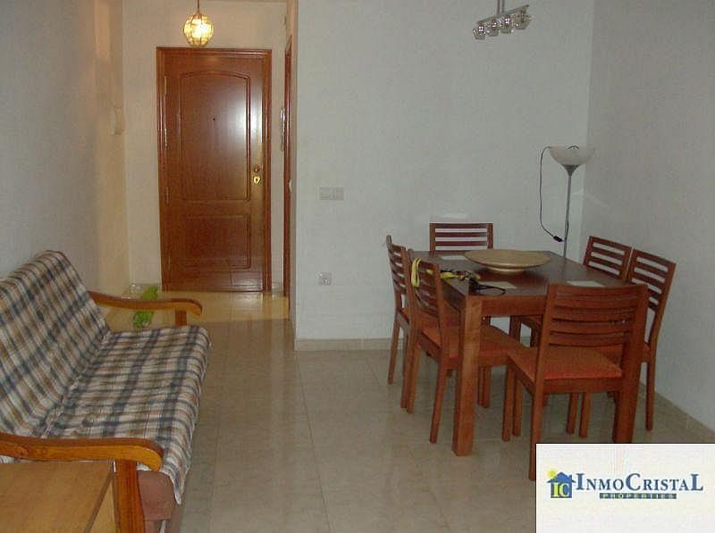 Foto12 - Apartamento en alquiler en calle Orozco G, Mar de Cristal - 286317605