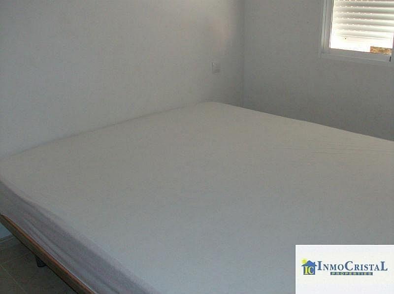 Foto13 - Apartamento en alquiler en calle Orozco G, Mar de Cristal - 286317608