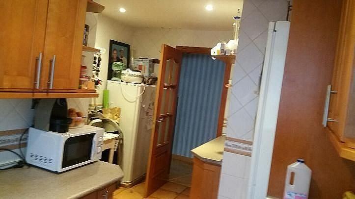 Imagen sin descripción - Piso en alquiler en Fuenlabrada - 330277015