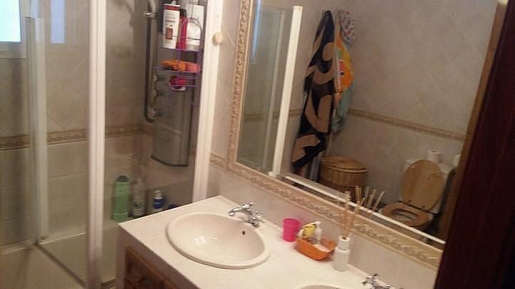Imagen sin descripción - Piso en alquiler en Fuenlabrada - 330277021