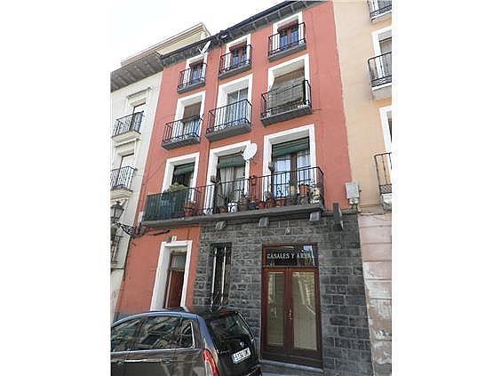 Local en alquiler en plaza Lizana, Huesca - 291079178