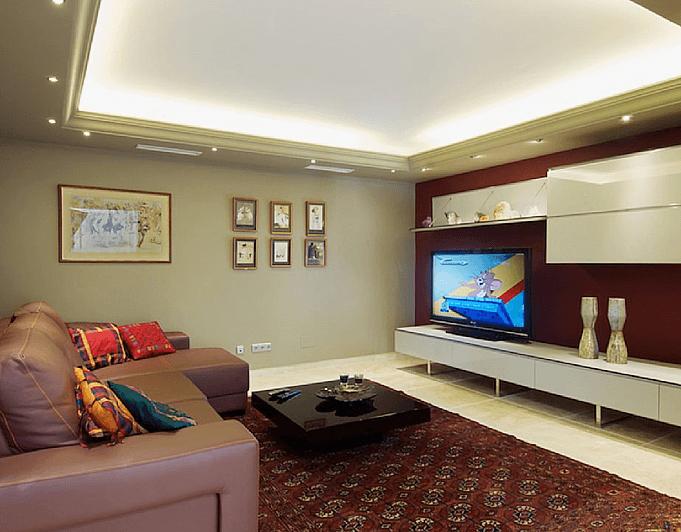 Villa en alquiler de temporada en Marbella - 286943202