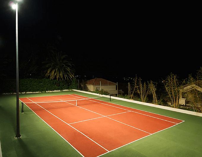 Villa en alquiler de temporada en Marbella - 286943226