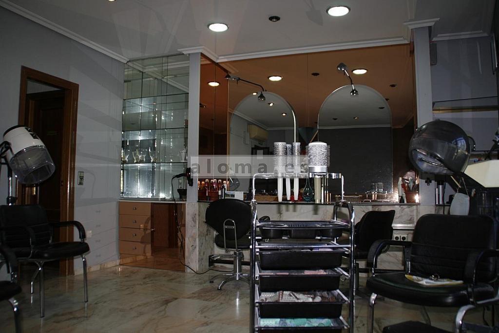 Local - Local comercial en alquiler opción compra en calle Avenida Hernán Cortés, Cáceres - 326884151