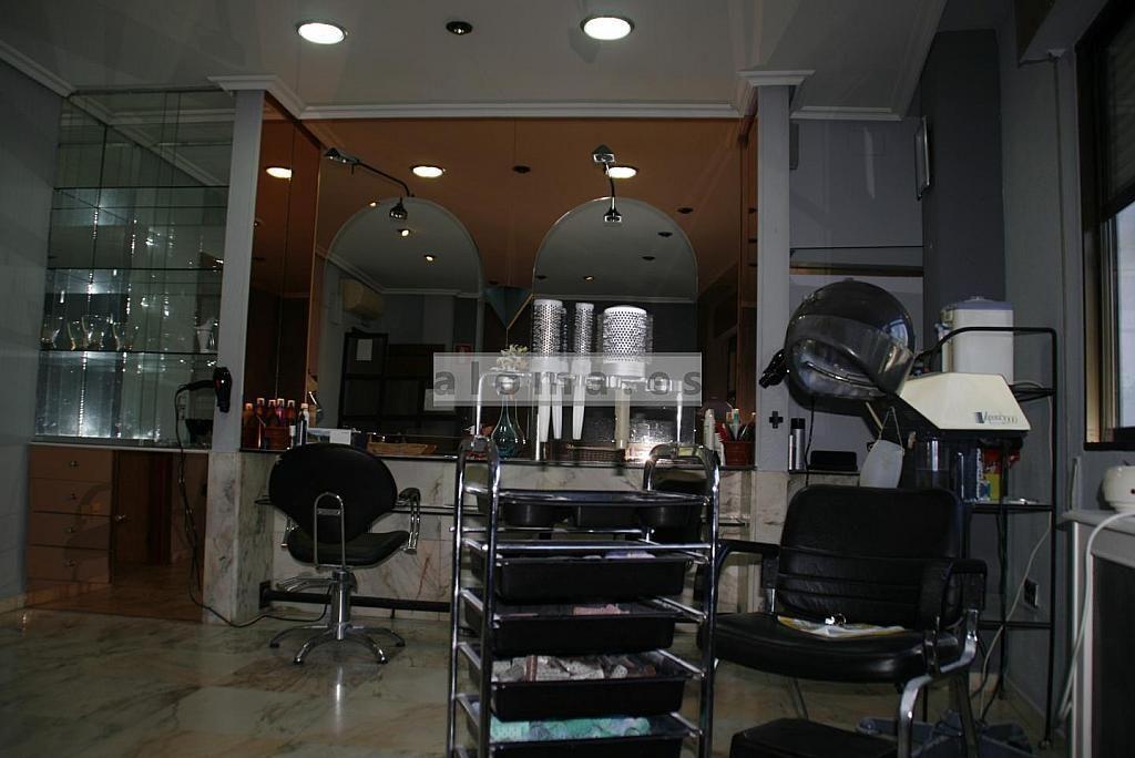 Local - Local comercial en alquiler opción compra en calle Avenida Hernán Cortés, Cáceres - 326884154
