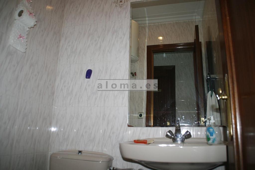 Local - Local comercial en alquiler opción compra en calle Avenida Hernán Cortés, Cáceres - 326884160