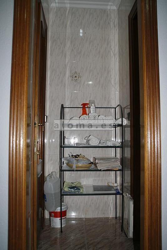 Local - Local comercial en alquiler opción compra en calle Avenida Hernán Cortés, Cáceres - 326884169