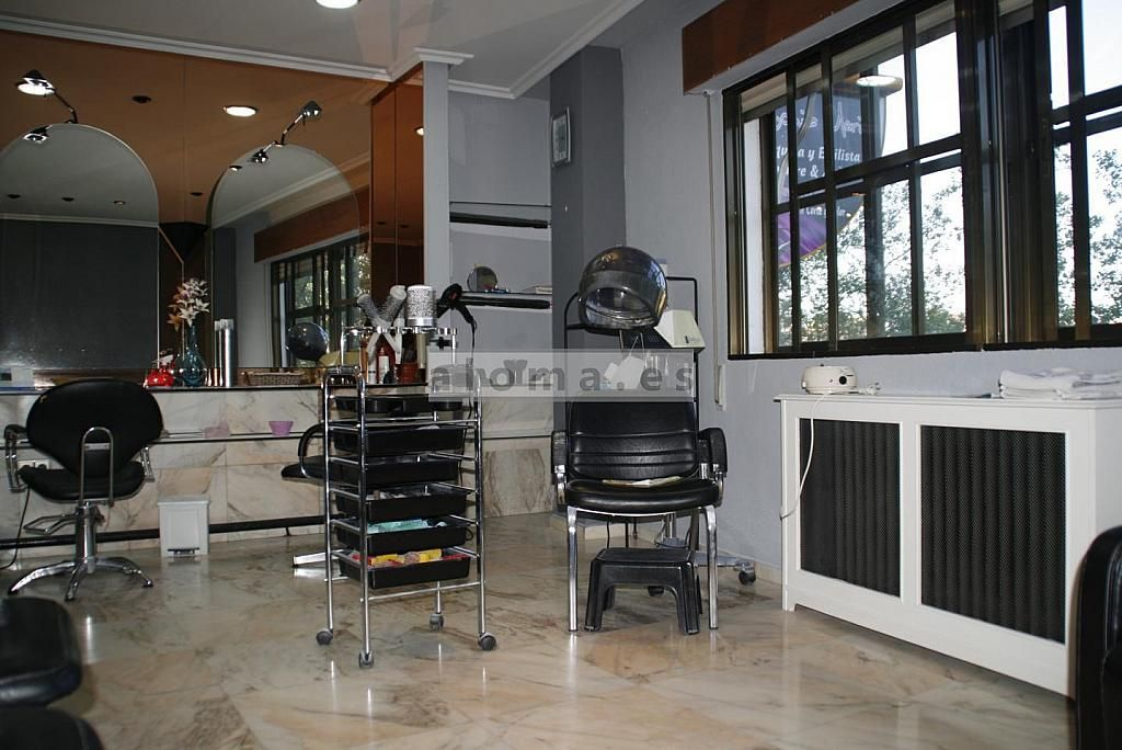 Local - Local comercial en alquiler opción compra en calle Avenida Hernán Cortés, Cáceres - 363311792
