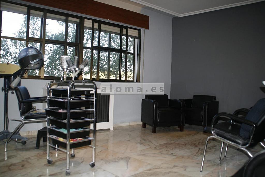 Local - Local comercial en alquiler opción compra en calle Avenida Hernán Cortés, Cáceres - 363311795