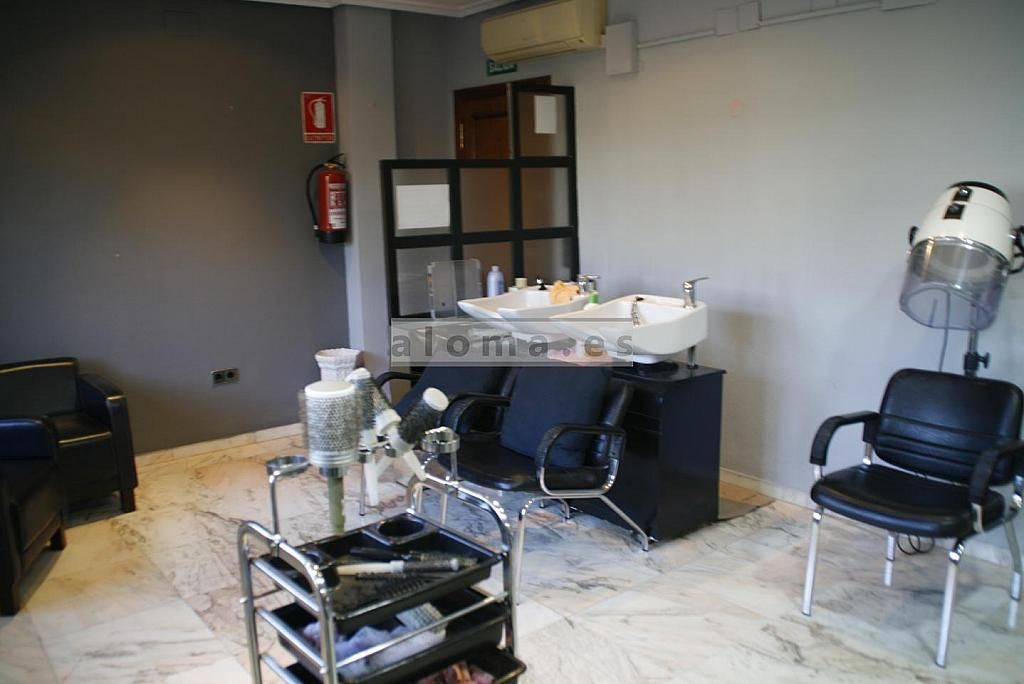 Local - Local comercial en alquiler opción compra en calle Avenida Hernán Cortés, Cáceres - 363311801