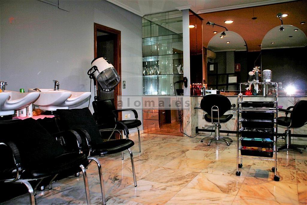Local - Local comercial en alquiler opción compra en calle Avenida Hernán Cortés, Cáceres - 363311810