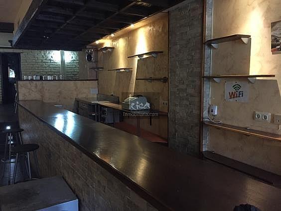 Local en alquiler en Salamanca - 288661365