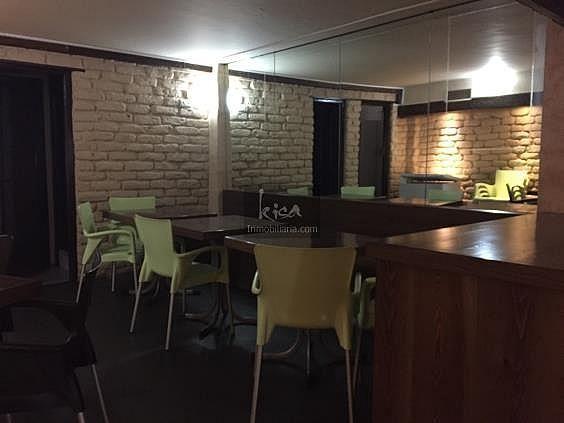 Local en alquiler en Salamanca - 288661368