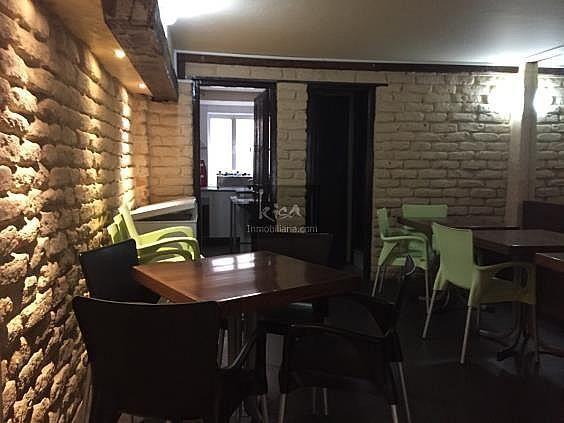 Local en alquiler en Salamanca - 288661371