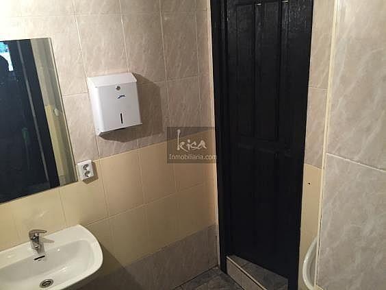 Local en alquiler en Salamanca - 288661386