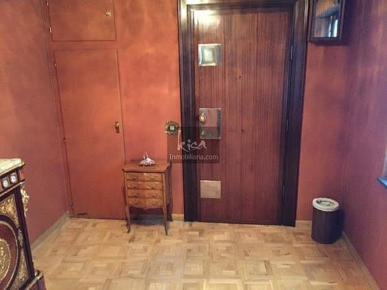 Piso en alquiler en Salamanca - 288661635