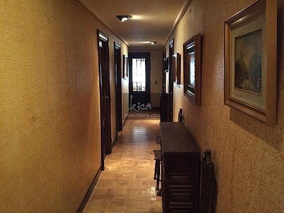 Piso en alquiler en Salamanca - 288661638