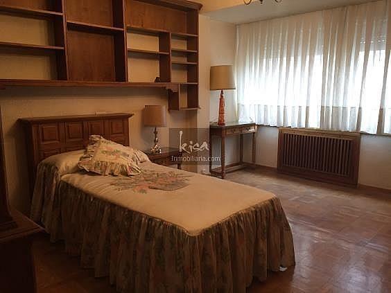 Piso en alquiler en Salamanca - 288661665