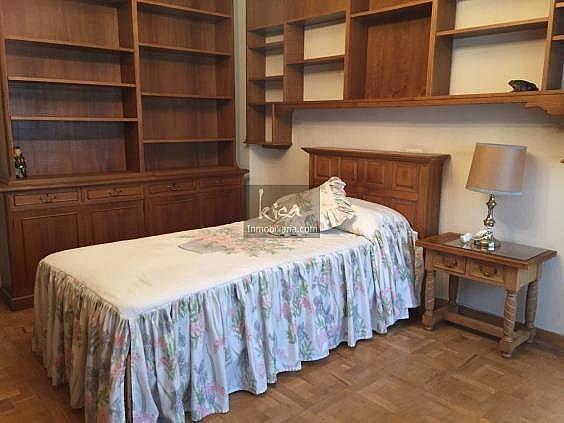 Piso en alquiler en Salamanca - 288661668