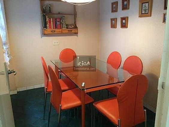Piso en alquiler en Salamanca - 288661689