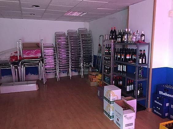 Local en alquiler en Labradores en Salamanca - 288661842