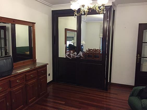 Apartamento en alquiler en San Bernardo en Salamanca - 288662313