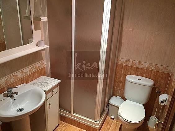 Piso en alquiler en Salamanca - 314117630