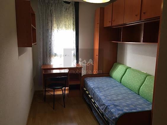 Piso en alquiler en Salamanca - 314117633