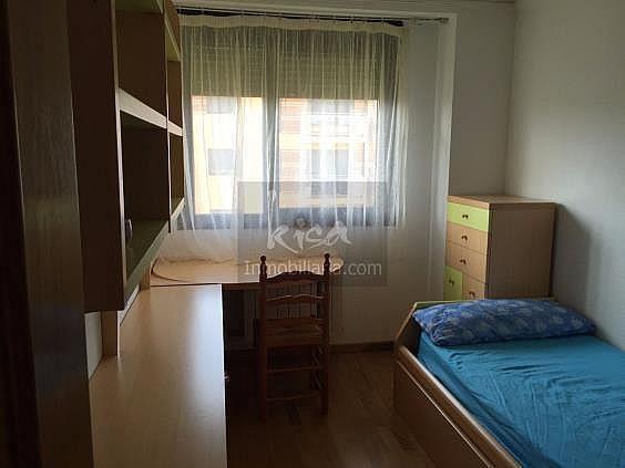 Piso en alquiler en Salamanca - 314117636