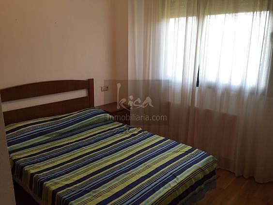 Piso en alquiler en Salamanca - 314117639